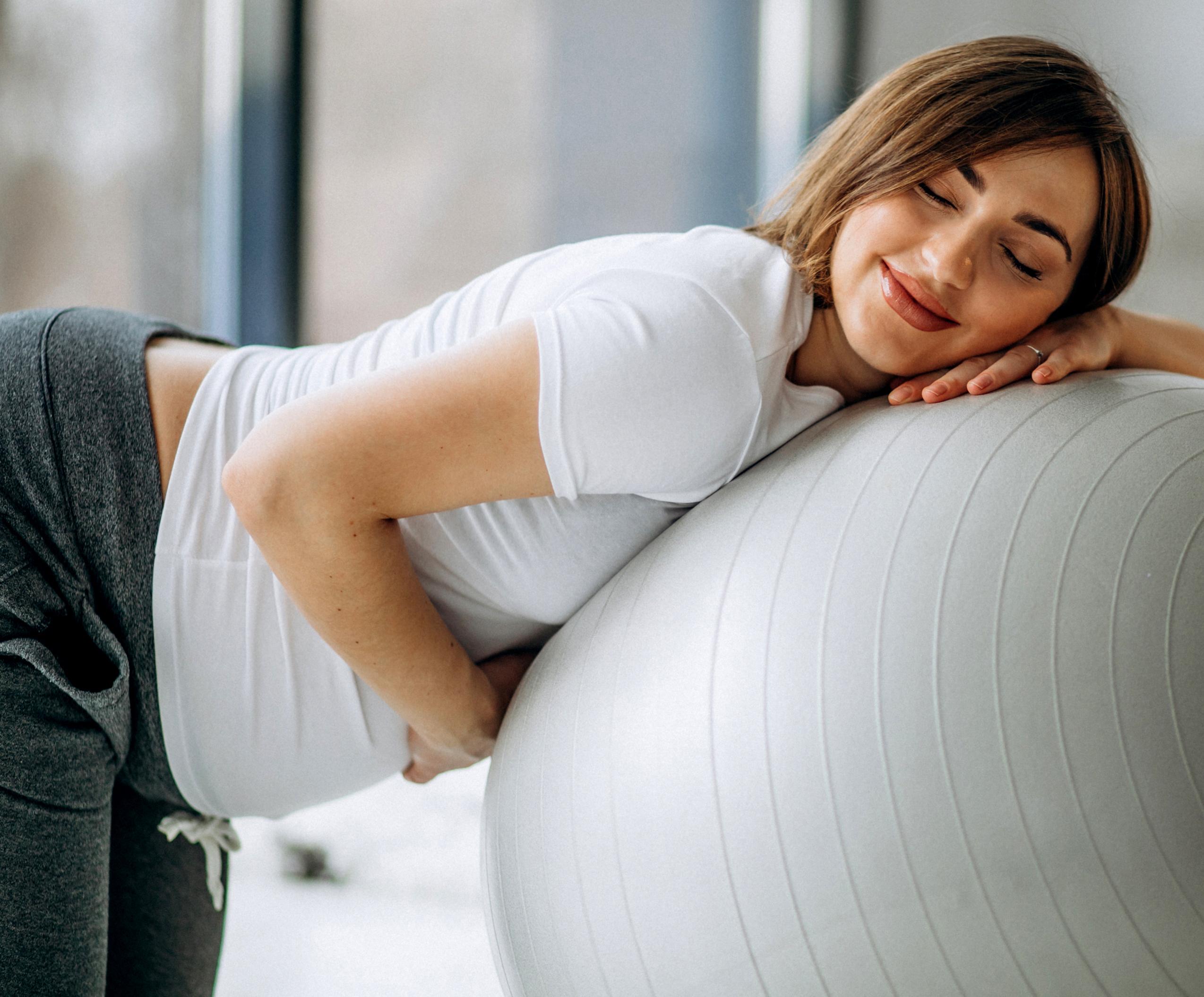 Comment gérer la douleur des contractions ? Comment gérer la douleur des contractions ?