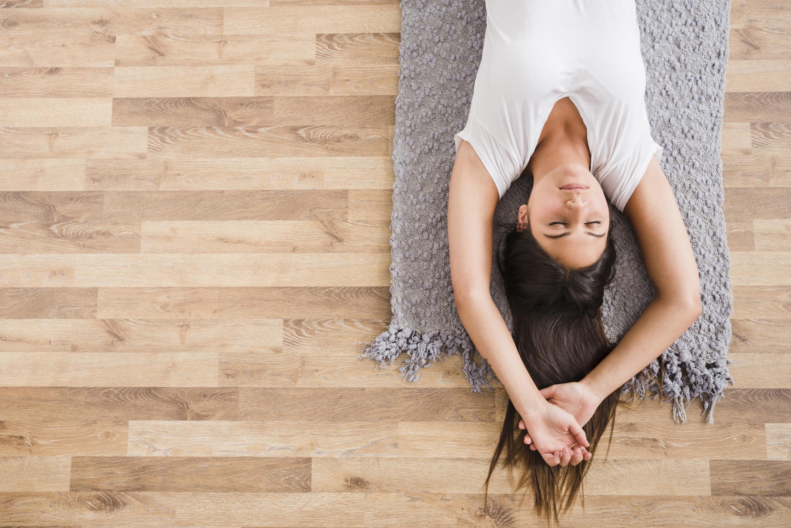 Sophrologie enceinte : Quand et comment commencez la sophrologie ? Sophrologie enceinte : Quand et comment commencez la sophrologie ?