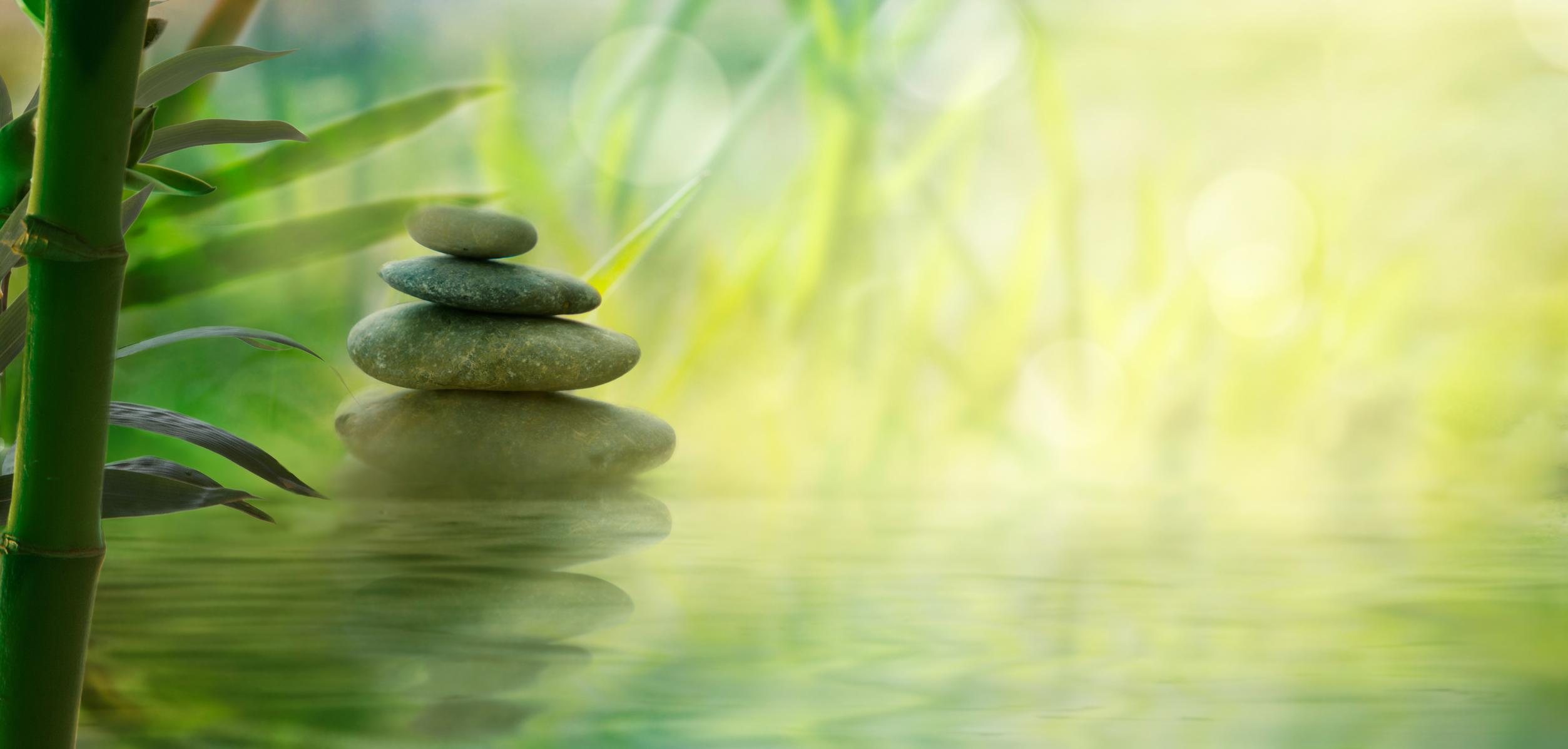 Yoga préparation à l'accouchement zen Yoga préparation à l'accouchement zen