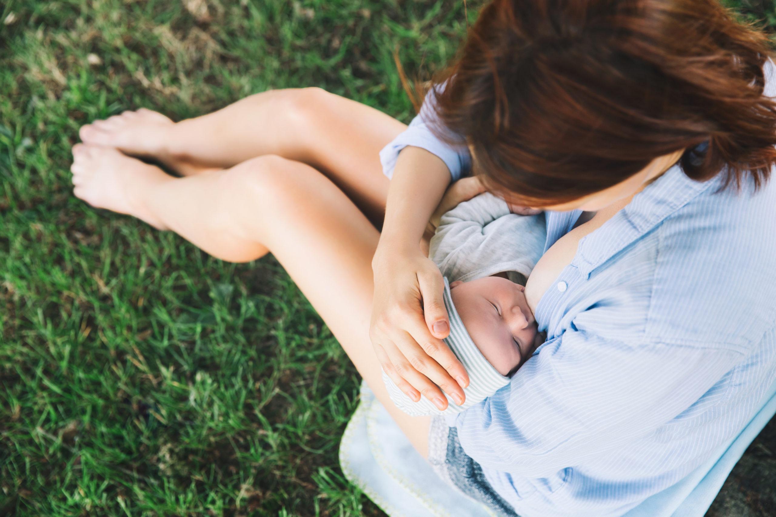 Le reflux gastro oesophagien le RGO: quel lait pour mon bébé ? Le reflux gastro oesophagien le RGO: quel lait pour mon bébé ?